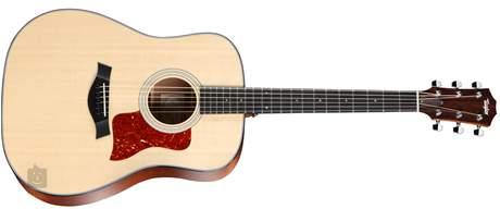 TAYLOR 310 Akustická kytara