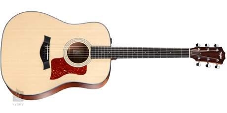 TAYLOR 310e Elektroakustická kytara
