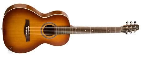 SEAGULL Entourage Rustic Grand Akustická kytara