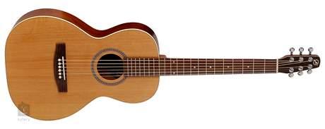 SEAGULL Coastline Grand Akustická kytara