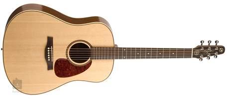 SEAGULL Maritime SWS SG Akustická kytara