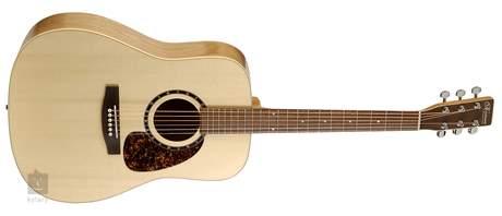 NORMAN Encore B20 Akustická kytara
