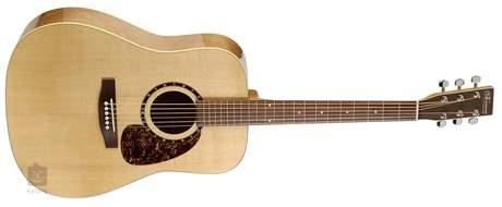 NORMAN Encore B20 HG Akustická kytara