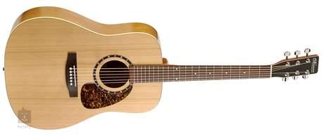 NORMAN Protege B18 Cedar Akustická kytara