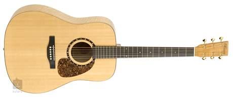 NORMAN Studio B50 Akustická kytara