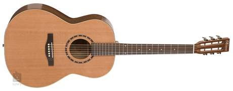 NORMAN Studio ST40 Folk Akustická kytara