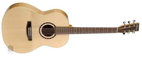 NORMAN Encore B20 Folk Akustická kytara