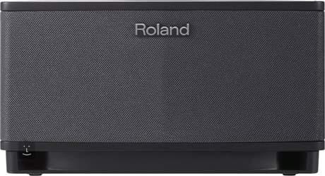 ROLAND Cube Lite Black Kytarové tranzistorové kombo
