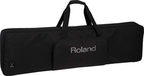 ROLAND CB-76 RL Klávesový obal