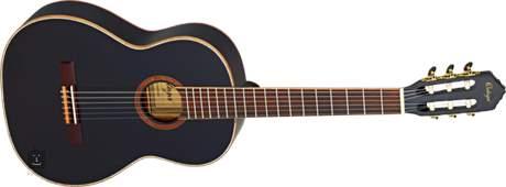 ORTEGA R221BK (použité) Klasická kytara