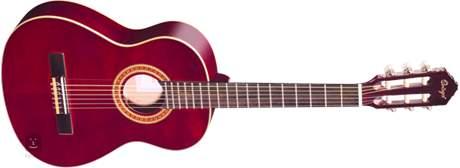 ORTEGA R121-3/4WR Dětská klasická kytara