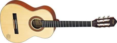 ORTEGA R133-3/4 Dětská klasická kytara