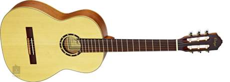 ORTEGA R121 Klasická kytara