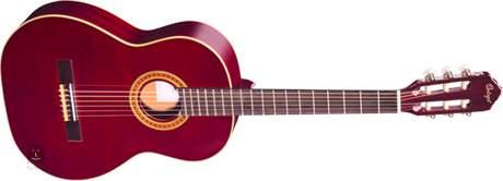 ORTEGA R131SN-WR Klasická kytara