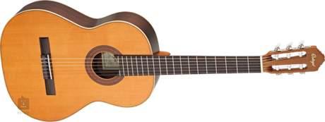 ORTEGA R190G Klasická kytara