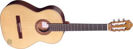 ORTEGA R210 Klasická kytara