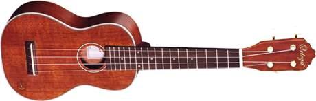 ORTEGA RU10 Akustické ukulele
