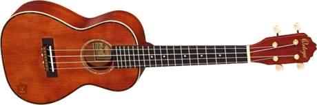 ORTEGA RU11 Akustické ukulele