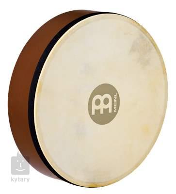 MEINL HD12AB Hand drum