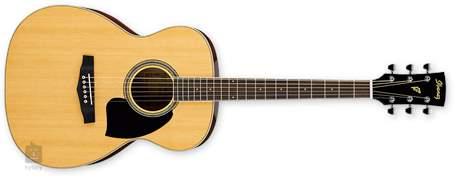 IBANEZ PC 15 NT Akustická kytara