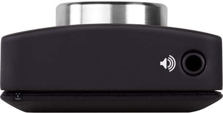 APOGEE One-iOS-Mac USB zvuková karta
