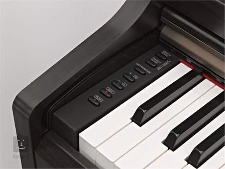YAMAHA YDP-162 C Digitální piano