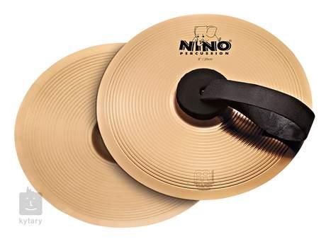 NINO NINO-BO20 Činelky