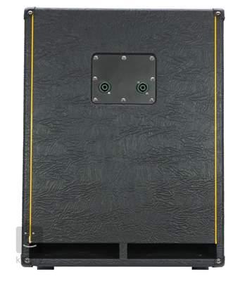 MARKBASS New York 151 RJ (rozbalené) Baskytarový reprobox