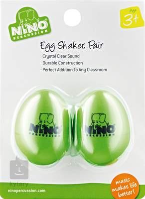 NINO NINO540GG-2 Shaker