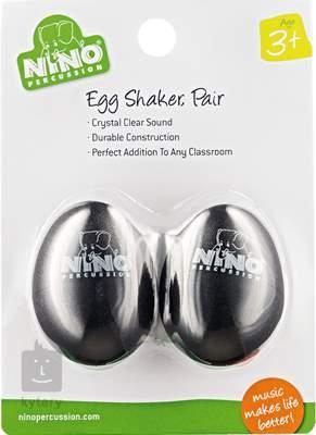 NINO NINO540BK-2 Shaker