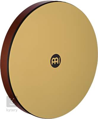 MEINL HD20AB-TF Hand drum