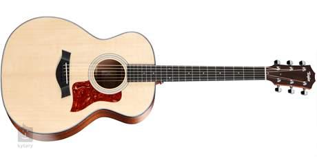 TAYLOR 314e Elektroakustická kytara
