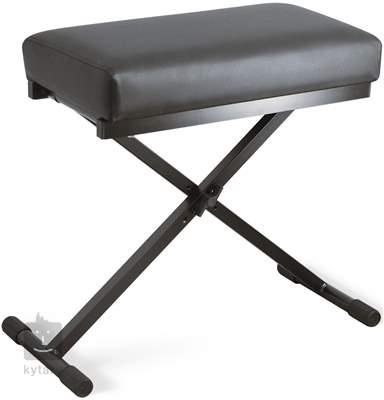 RAZZOR BN-2 Klavírní stolička