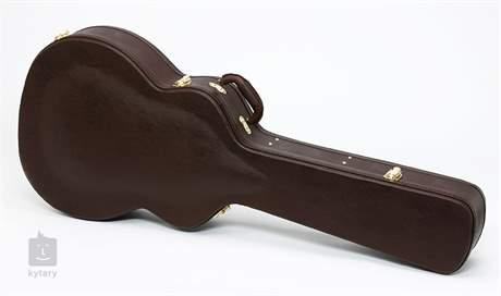 IBANEZ JSA 20 VB Elektroakustická kytara