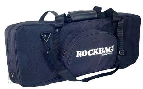 ROCKBAG RB 23095 B Obal pro pedalboard