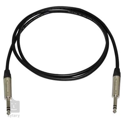 BESPECO NCS50 Propojovací kabel