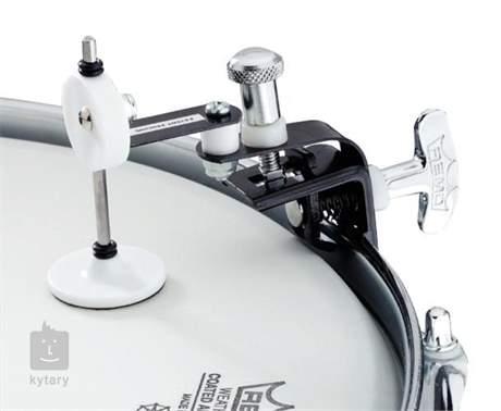 REMO Snare Dampening System Tlumící systém pro snare bubínek