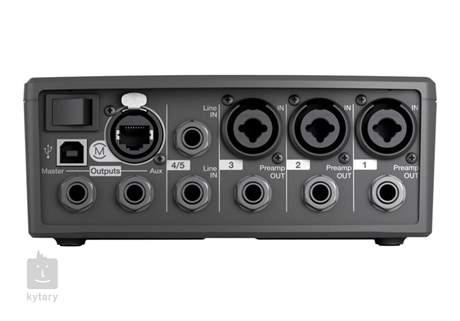 BOSE L1® MODEL 1S + B1 + T1 Ozvučovací systém
