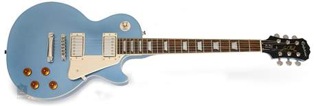 EPIPHONE Les Paul Standard PE Elektrická kytara