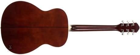 OSCAR SCHMIDT OAN Akustická kytara