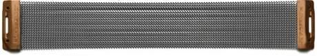 """PURESOUND 13""""/20 Custom Pro Struník pro snare bubínek"""