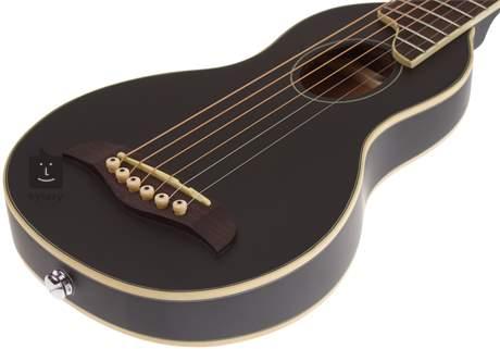 WASHBURN RO10 B Cestovní kytara