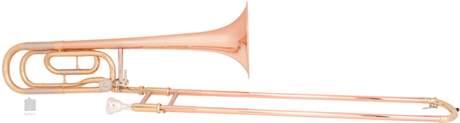 ODYSSEY OTB1800 Trombon
