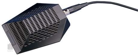 AUDIO-TECHNICA PRO44 Boundary mikrofon