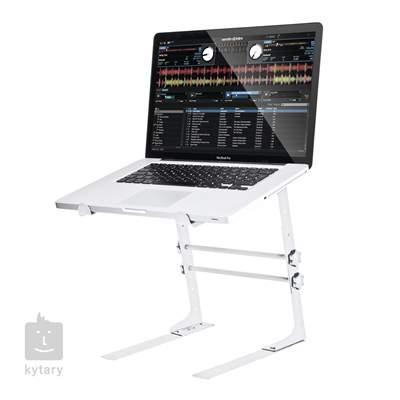 RELOOP Laptop Stand V.2 Ltd. Stojan na notebook
