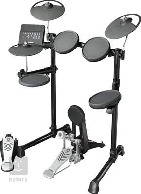YAMAHA DTX450K KIT Elektronická bicí souprava