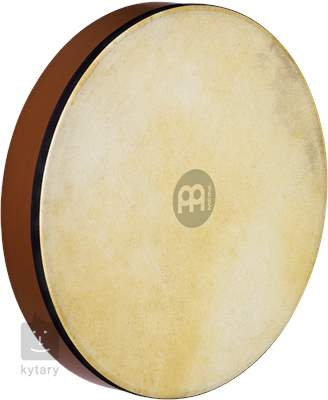 MEINL HD16-AB Hand drum