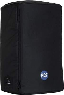 RCF ART 408/708 Cover Přepravní obal
