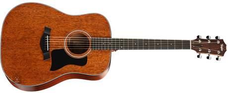 TAYLOR 320 Akustická kytara
