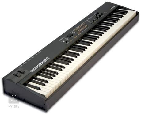 STUDIOLOGIC Numa Concert Přenosné digitální stage piano